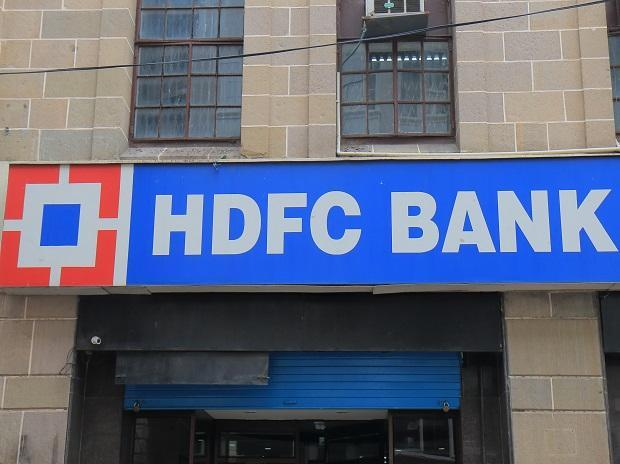 HDFC Bank, Mastercard & SAP concur associate for T&E Tech_40.1