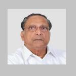 Former FICCI president V L Dutt passes away