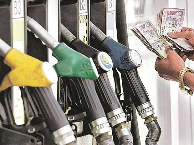 India to switch world's cleanest petrol and diesel from April 1_40.1