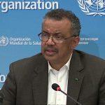 Global health Emergency declared over Coronavirus by WHO