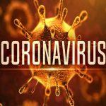 Union Government sets up task force to restrict Novel Coronavirus