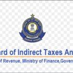 GoI appoints M Ajit Kumar as chairman of CBIC