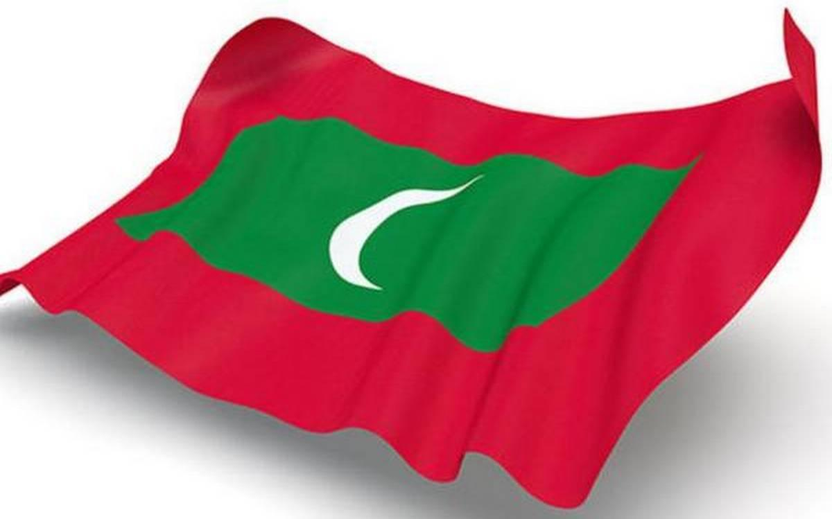 Maldives becomes 54th member of the Commonwealth_40.1
