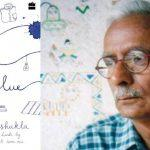 Vinod Shukla wins 1st Mathrubhumi Book of the Year award
