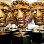 2020 EE British Academy Film Awards: Find complete list of winners here