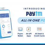Paytm launches Android POS device for SMEs & merchant partners