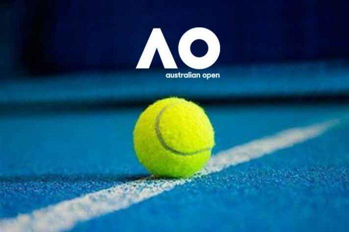 Australia Open 2020: Complete List of Winners_40.1