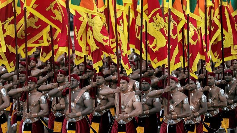72nd Independence Day celebrated by Sri Lanka_40.1