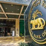 Union Cabinet Approves Amendments to Banking Regulation Act to regulate co-operative banks