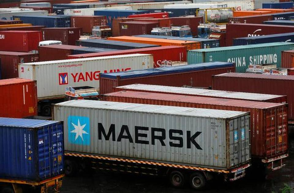 Union Cabinet clears the setting up of Major Port at Vadhavan_40.1