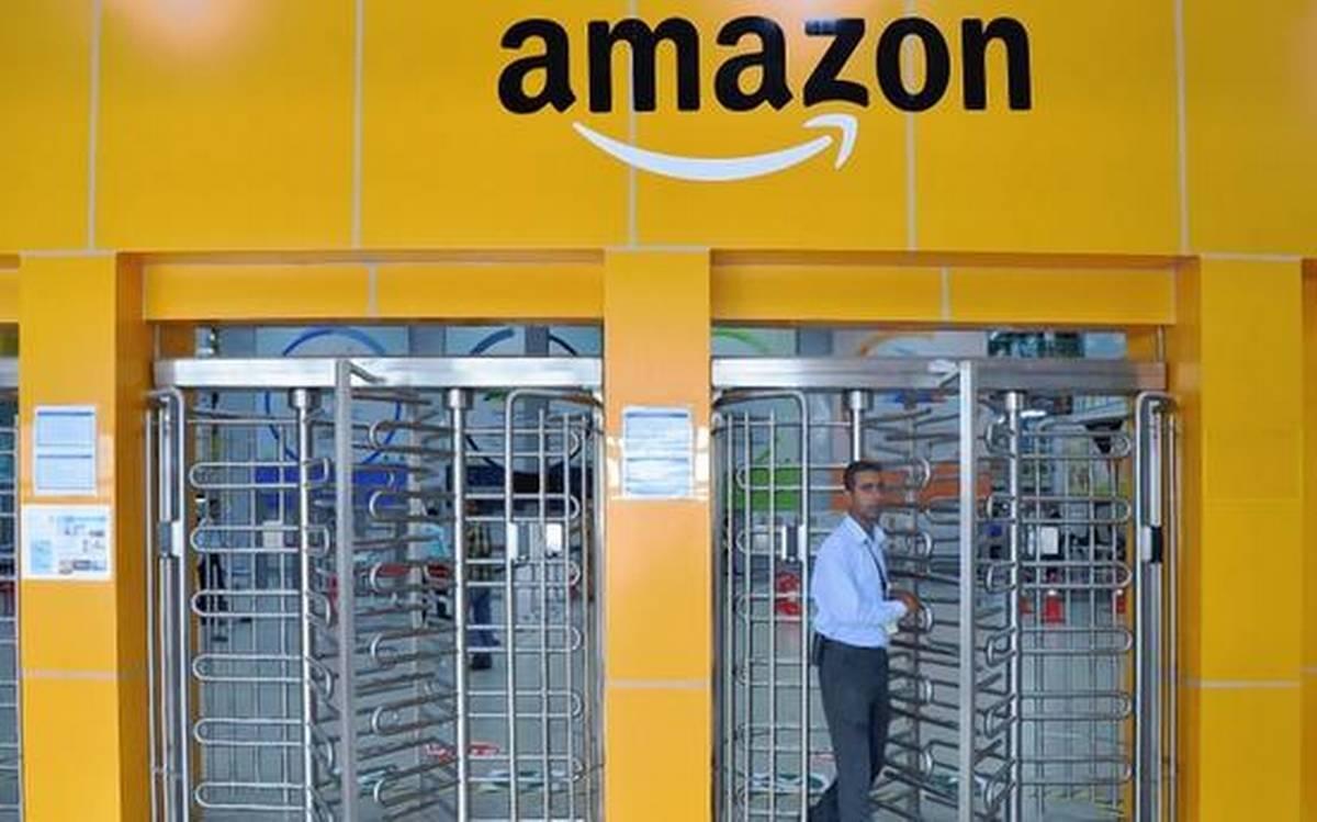 Eastern Railways partners with Amazon India to set up kiosk_40.1