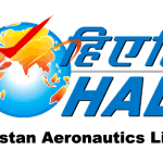 HAL & Israel Aerospace Industries to jointly make armed UCAVs