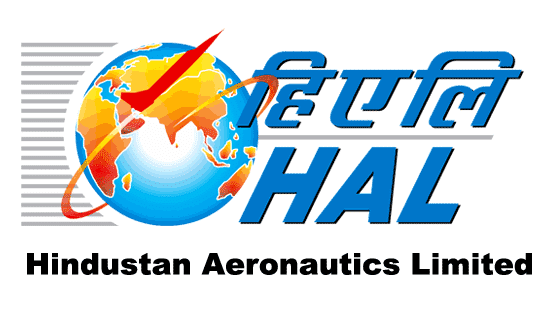 HAL & Israel Aerospace Industries to jointly make armed UAVs_40.1