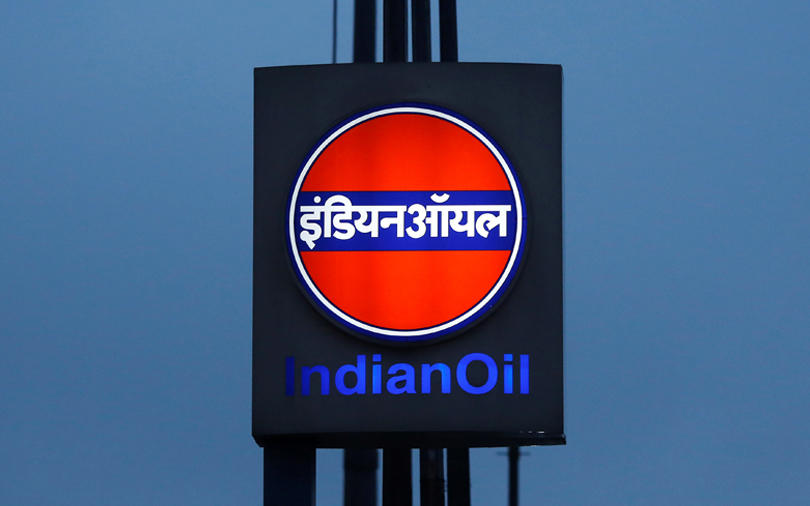 Indian Oil & Phinergy to jointly make metal-air batteries in India_40.1