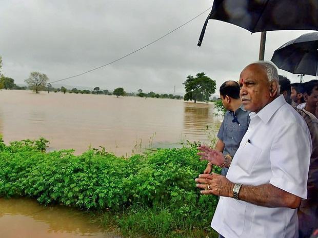 Janasevaka scheme launched by Karnataka Government_40.1