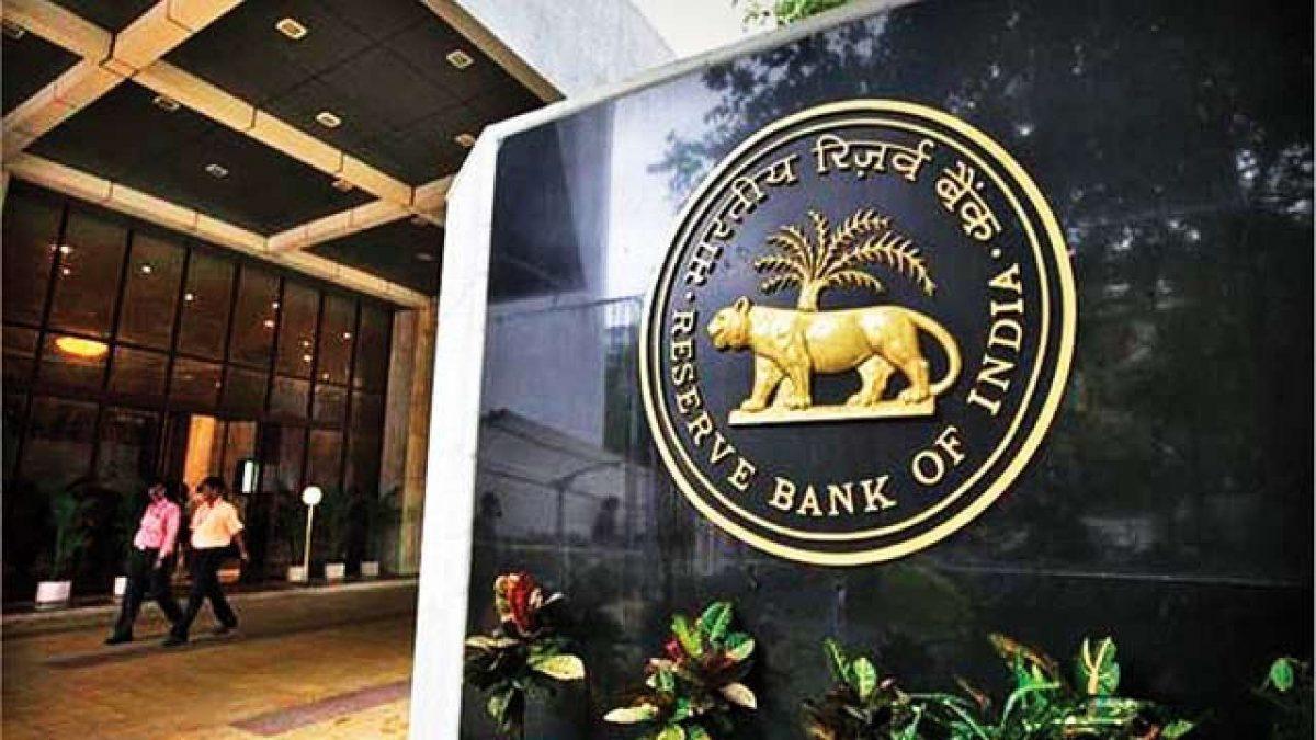 "RBI to conduct ""Financial Literacy Week 2020""_40.1"