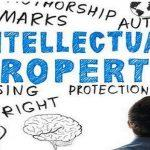 India ranks 40th in Global Intellectual Property Index 2020