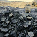 NCL establishes R&D centre 'SARAS' for sustainable coal mining