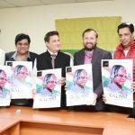 1st look of biopic on APJ Abdul Kalam released