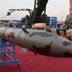 DRDO developing new strike range Pranash ballistic missile