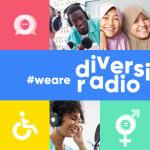 UN celebrates World Radio Day on 13th of February