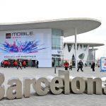 Mobile World Congress cancelled over coronavirus fears