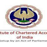 Atul Kumar Gupta is the new ICAI President