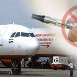 India bans e-cigarettes in both domestic and international flights