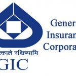 Bank of Russia gives license to GIC Re for reinsurance business