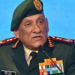 """India to have 1st """"Integrated Tri-services Command"""" by year 2020"""