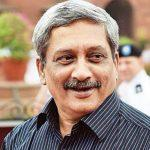GoI renames IDSA as 'Manohar Parrikar Institute for Defence Studies and Analyses'