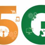 Telecommunications Department launches 5G Hackathon