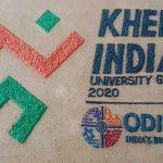 PM Narendra Modi launched 1st Khelo India University Games
