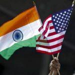 US becomes India's top trading partner, surpassing China