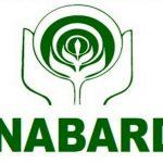 NABARD sanctions Rs 400.64 Cr to boost infrastructure in J&K