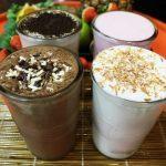 Cape Town restaurant wins Guinness world milkshake record