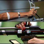 India will host Commonwealth Shooting and Archery Championships 2022