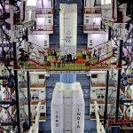 """ISRO to launch Geo Imaging Satellite """"GISAT-1"""""""