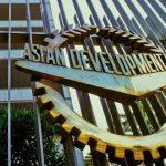 ADB raises $118 million from rupee-linked bonds