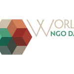 World NGO Day observed globally on 27 February