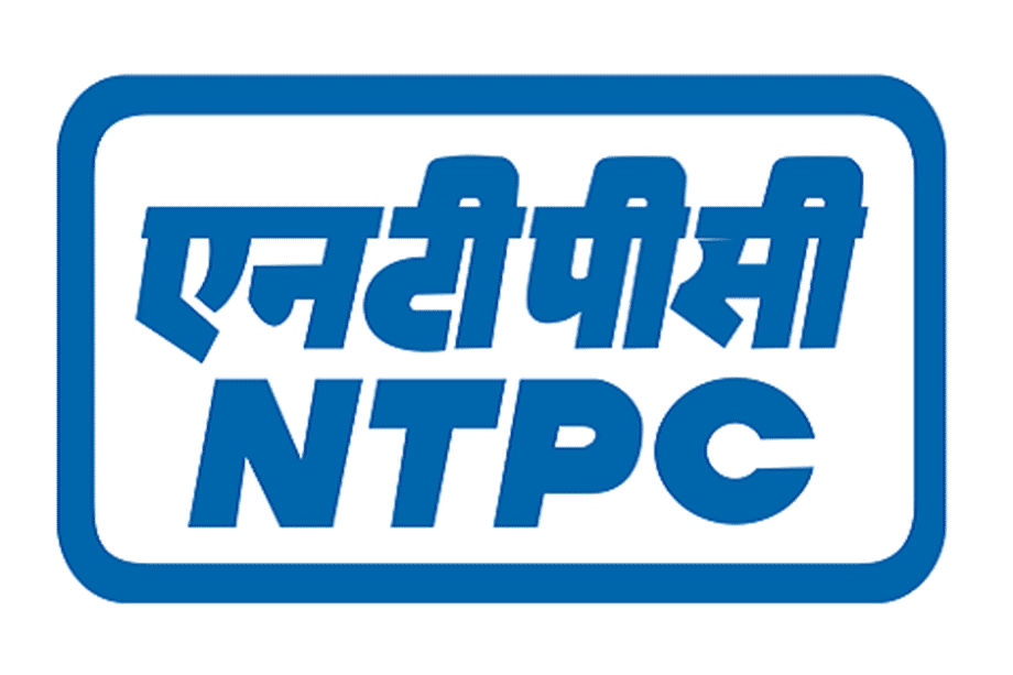 NTPC signs MoU with CPCB to set up air quality monitoring stations_40.1