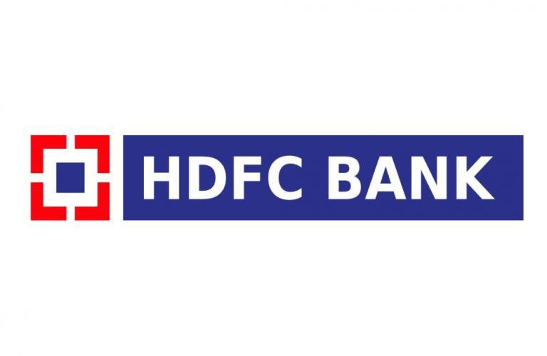 HDFC Bank launches co-branded credit card with IndiGo_40.1