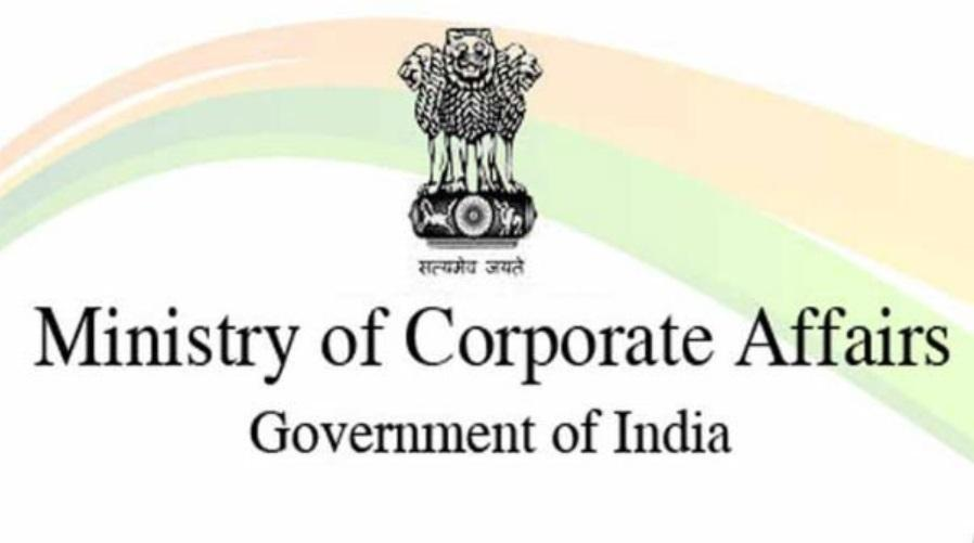 Ministry of Corporate Affairs launches SPICe+ web form_40.1