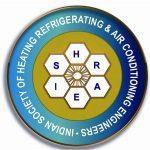 ISHRAE organizes ACREX India 2020 in Greater Noida