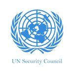 China takes presidency of UN Security Council for March 2020