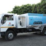 """Govt launches """"Humsafar"""" mobile app for doorstep diesel delivery"""
