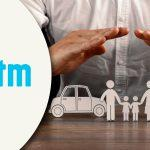 Paytm subsidiary gets IRDAI's brokerage licence to offer insurance products