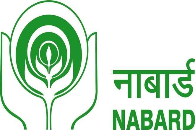 IIT Mandi signs deal with NABARD for setting up FPOs_40.1