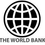 World Bank announces 12 billion USD aid to fight coronavirus