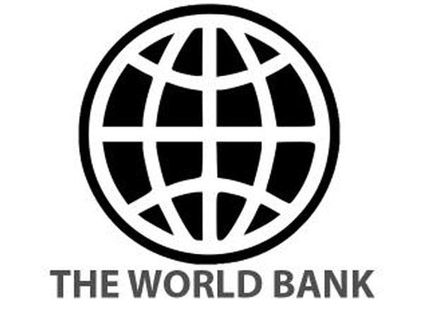 World Bank announces 12 billion USD aid to fight coronavirus_40.1